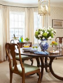 Wallpaper Ideas For Dining Room by Stunning Trellis Wallpaper Ballard Designs Decorating