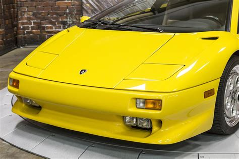 buy car manuals 1996 lamborghini diablo head up display 1996 lamborghini diablo rwd coupe