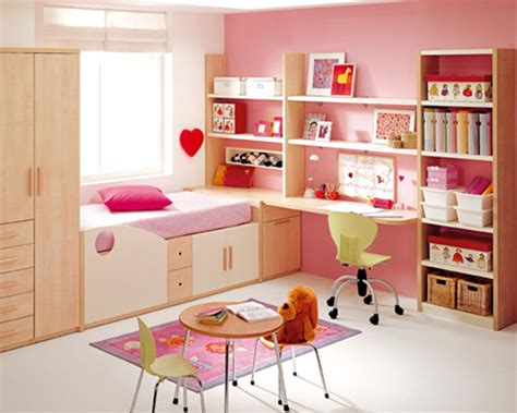 small kids bedroom ideas black wood platform storage bed small kids bedroom