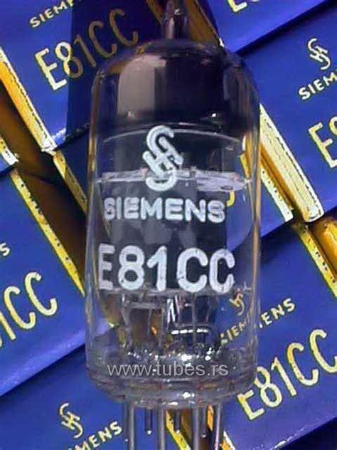 Nos Siemens E81cc e81cc siemens 6201 rs lifiers nos