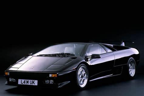 Lamborghini 100k 163 100k Lamborghini Burns After Supercar Is Engulfed In