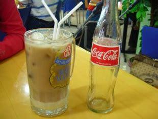 teks prosedur membuat es soda gembira resep es mega mendung resep minuman mazmuiz