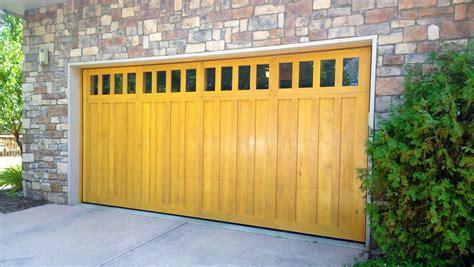 Boulder Garage Door Boulder Door Boulder Co Garge Door Repair Services