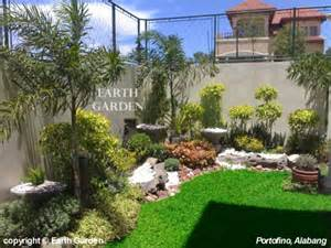 Garden Landscaping Earth Garden Amp Landscaping Philippines Photo Gallery