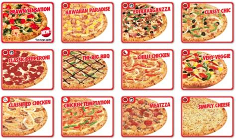 domino pizza flavors domino s pizza singapore delivery menu pricing more sgcgo