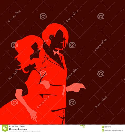 themes about young love wedding couple stock photography image 35700342