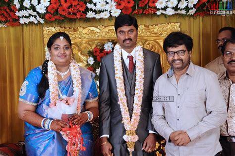 actor vivek daughters photos tamil comedy actor vivek marriage photos www pixshark
