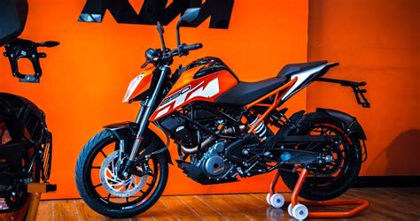 Ktm Duke 250cc Price Ktm Duke 250 Specification Ktm Duke 250 Price In