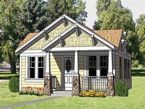 small bungalow house small craftsman bungalow house plans california craftsman