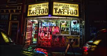 tattoo shops philadelphia best shops artists in philadelphia pa
