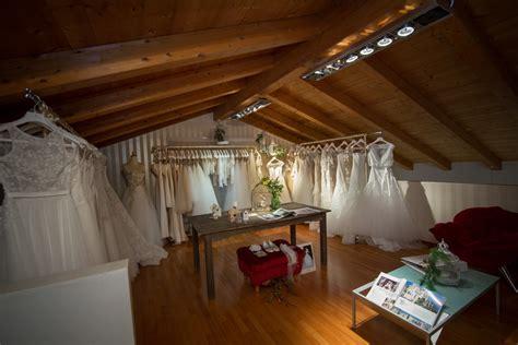 casa della sposa verona atelier e sartoria casa della sposa verona
