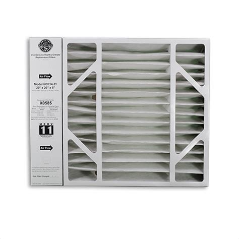 carrier media filter cabinet lowest price lennox x0585 cabinet 20 x 20 x 5 furnace