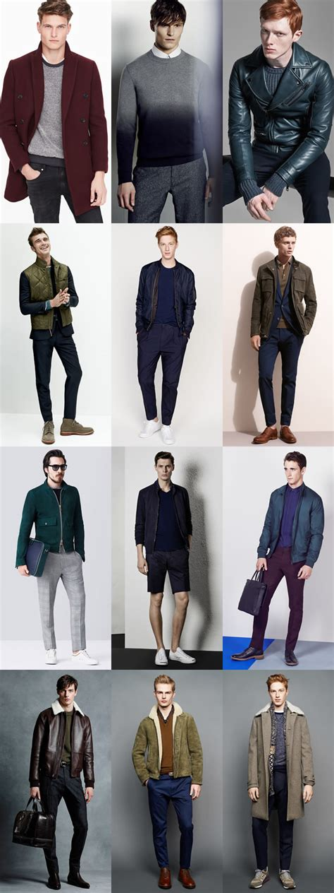 best clothing colors for pale skin the right colours for your skin tone fashionbeans