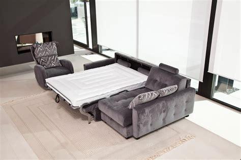 bolero sofa bed bolero a different sofa bed by fama sofas and modulars