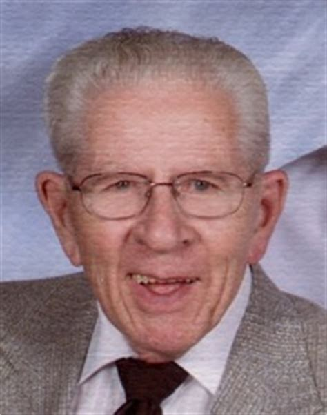 obituary for edward rozema fred wood funeral home