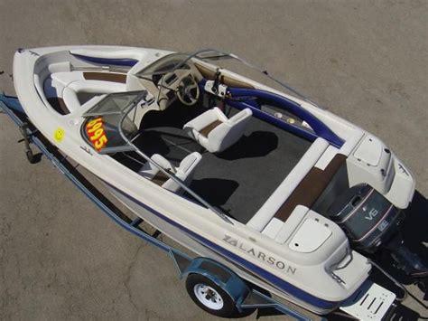 larson boat ladder clip new and used boats for sale on boattrader boattrader