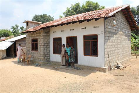 indian houses bob mckerrow wayfarer launch of next phase of the