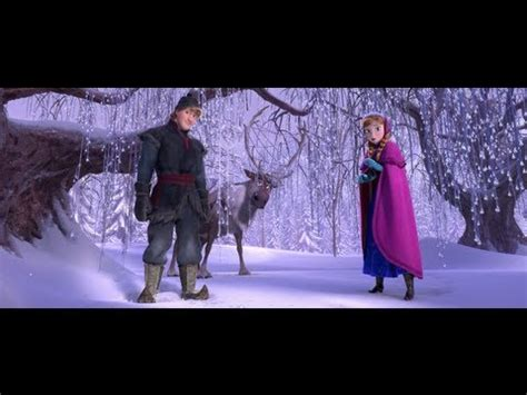 youtube film kartun elsa sinopsis film animasi frozen klikharry com