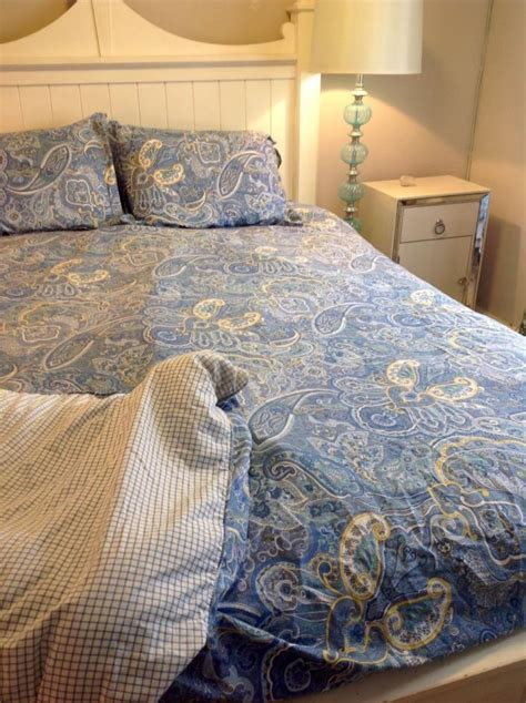 ralph lauren comforters queen ralph lauren queen comforter set for sale classifieds