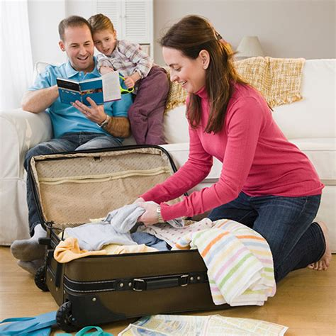 Cabin Cing Checklist by Family Packing Essentials The Insider Guide To