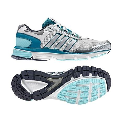 performance running shoes nib adidas s exerta 5 performance running shoes
