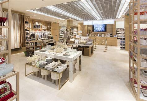 zara home store design 100 zara home store design homelife zara home shop