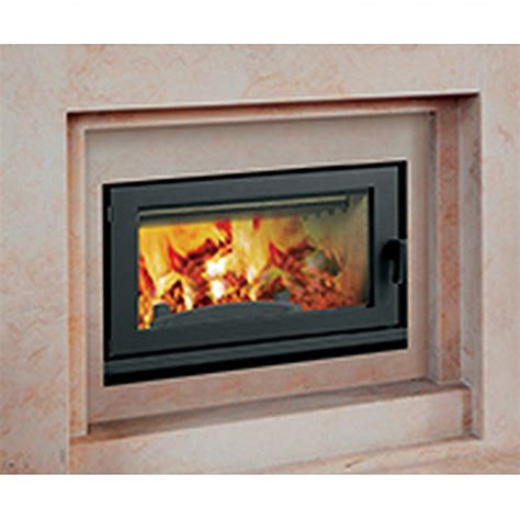 epa wood fireplace epa phase ii certified wood burning stove 28 images