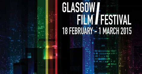 film quiz glasgow 10 films to look out for at this year s glasgow film festival