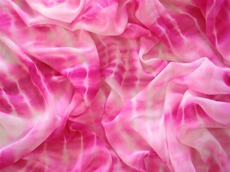 dye upholstery fabric pink tie dye fabric shibori fabric indian fabric georgette