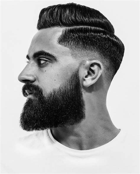 angular chin best hairstyles all about beards men and their hairy glory girlsaskguys