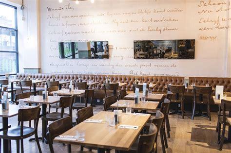 l post diner menu spot restaurant post in dordrecht women online