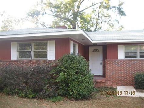 opelika alabama reo homes foreclosures in opelika