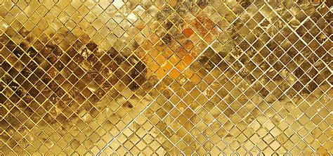 gold images gold texture texture map golden gold leather background