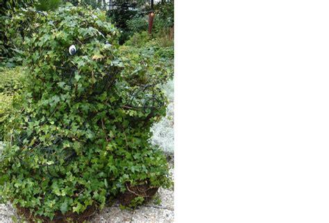Gartenfiguren Selber Machen 2859 by Gartenfiguren Selber Machen Gartendekoration Selber