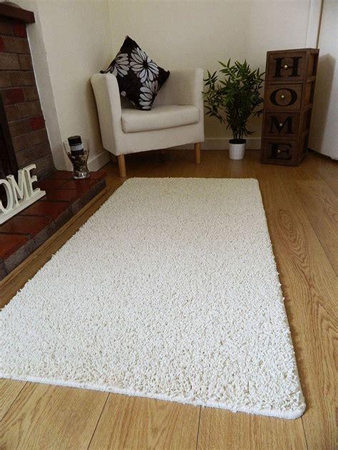 large machine washable rugs roselawnlutheran