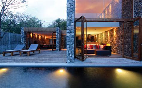 agoda x2 kuiburi x2 resort kui buri artbangkok com