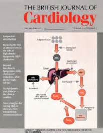 j hypertension supplement supplements the journal of cardiology