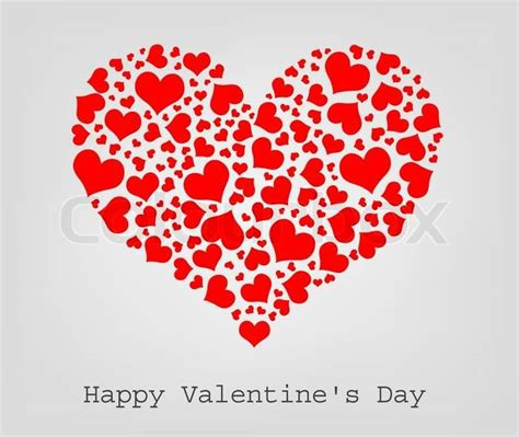 image of happy valentines day 60 happy valentine s day pictures and images