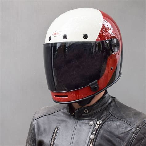 bell bullitt helmet threat black bike exif