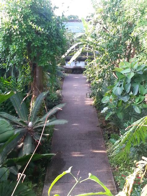 Matthaei Botanical Garden Matthaei Botanical Gardens Botanical Gardens Arbor Mi Yelp