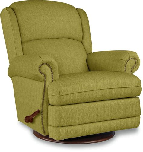 la z boy swivel rocker recliner 1000 ideas about swivel recliner on pinterest office