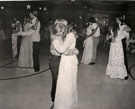 good slow dances for prom 27 best prom images on pinterest prom night senior prom