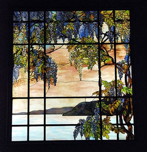 the ls of louis comfort tiffany 53 best louis comfort tiffany glass images on pinterest