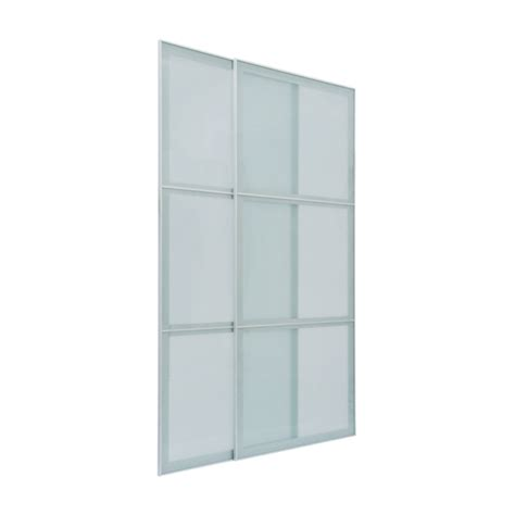 Bunnings Wardrobe Doors by Our Range The Widest Range Of Tools Lighting