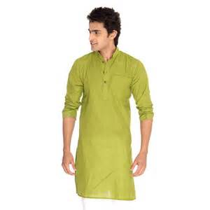 kurta colors single color mens kurta suits in malad w mumbai maharashtra india vivah