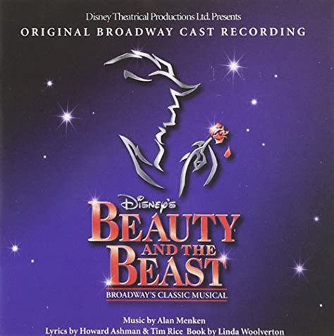 Beauty And The Beast The Original Broadway Musical | jumanji parody song lyrics of disney quot when she loved me quot