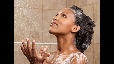Is Taking A Shower Everyday Bad For Your Hair by 13 Simple Everyday Ways To Save The Environment Blavity