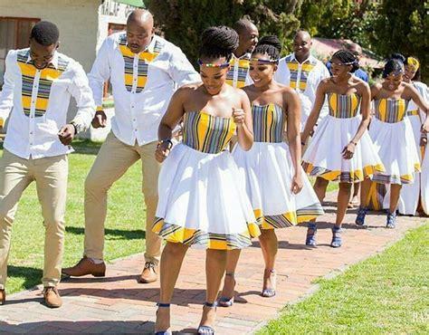 Pedi Traditional Wedding Dresses   newhairstylesformen2014.com