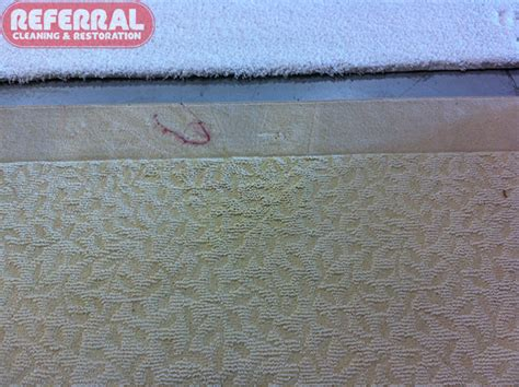 a rug out of carpet carpet fingernail cleaning out of rug fort wayne in referral cleaning restoration