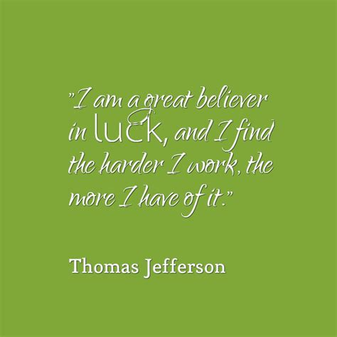 march luck quotes quotesgram